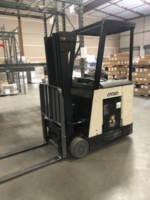 Forklift Crown for Sale in San Leandro, CA