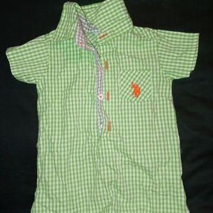 Baby Boy Onesie for Sale in Philadelphia, PA