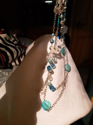 Necklace for Sale in Vidor, TX