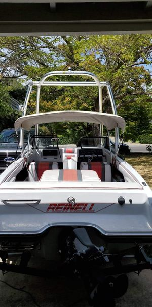 1992 Reinell for Sale in Sacramento, CA