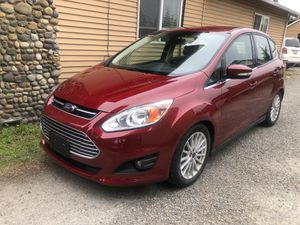 2013 Ford C-Max Hybrid for Sale in Kent, WA