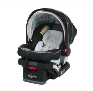 Graco infant car seat for Sale in East Stroudsburg, PA