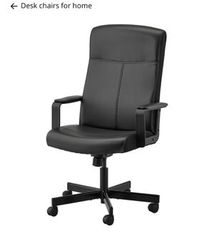 BRAND NEW CHAIR for Sale in Las Vegas, NV