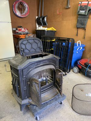 Vermont castings for Sale in Plainville, CT