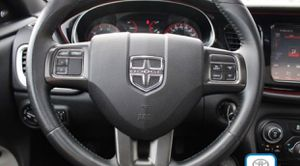 2014 Dodge Dart SXT for Sale in Silver Spring, MD