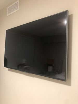 Sony xbr x850 55 inch tv for Sale in Miramar, FL