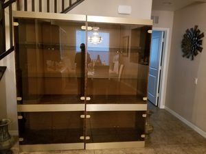 3pc Wall Unit for Sale in Henderson, NV
