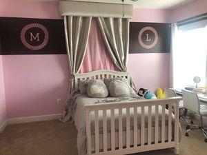 Girls Bedroom Set for Sale in Leesburg, VA