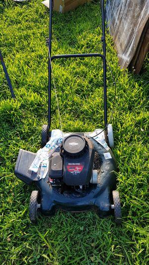Lawn Mower for Sale in La Vergne, TN