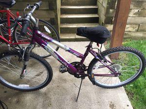 Road Master Girls Bike for Sale in Carnegie, PA