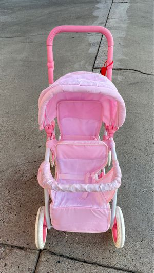 Kids strollers for Sale in San Diego, CA