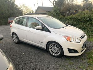 2013 Ford C-Max hybrid for Sale in Portland, OR