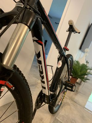 2015 Trek X-Caliber Gary Fisher Collection for Sale in Pompano Beach, FL