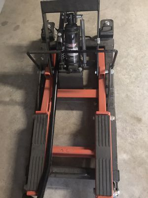 Motorcycle part for Sale in Katy, TX