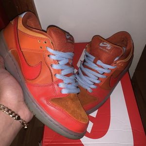 Nike SB Dunk Lows for Sale in Milwaukee, WI