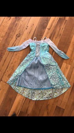Elsa Dress for Sale in Pinellas Park, FL