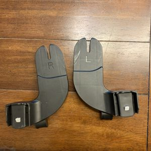 City Select car seat adapter for Sale in Kirkland, WA