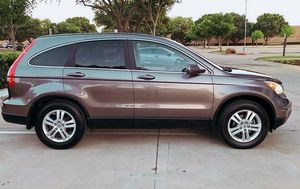 AUTUMATIC HONDA CRV 2010 4 DOORS PERFECT CONDITION FOR SALE for Sale in Milwaukee, WI
