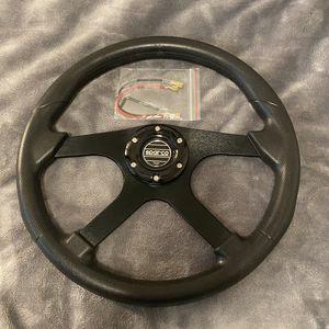 Universal Steering Wheels for Sale in Bakersfield, CA