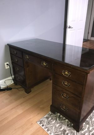 Desk for Sale in Manasquan, NJ