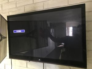 Zenith TV for Sale in Las Vegas, NV