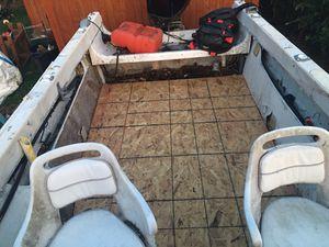 Boat for Sale in Richmond, VA