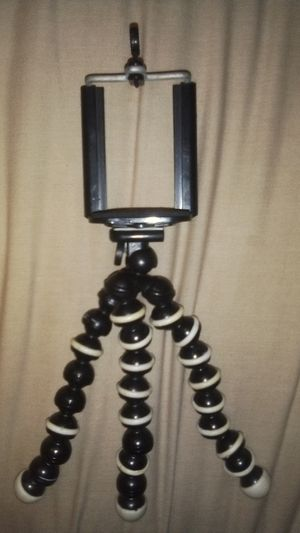Phone tripod for Sale in Toms River, NJ