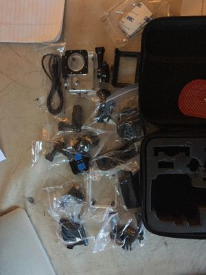 GoPro parts for Sale in Media, PA