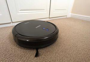Robot Vacuum Cleaner for Sale in Santa Monica, CA