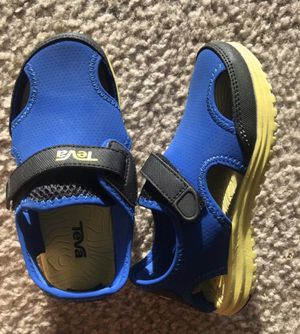 Brand New boys shoes, 12us for Sale in Greenwood Village, CO