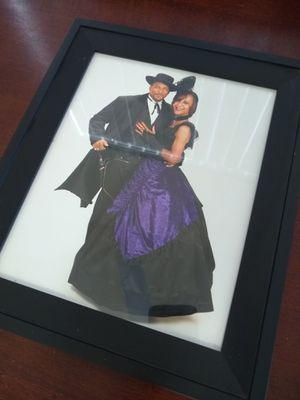 """Frame fits 8""""x10"""" for Sale in Vista, CA"""