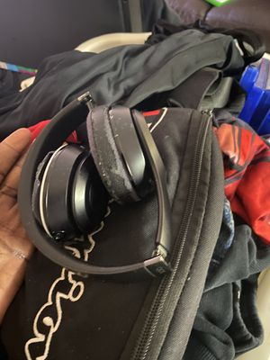 Beats by Dre for Sale in Miami Shores, FL