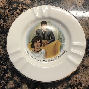 President John F. Kennedy for Sale in Chicopee, MA