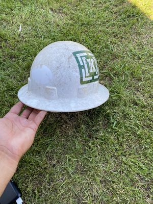 Hard hat for Sale in San Diego, CA