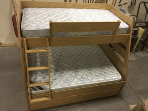 Kids Bedroom Furniture Set for Sale in Mesa, AZ