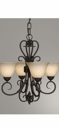 Classics Chandelier ( Cover Picture is Similar Model) for Sale in Los Angeles,  CA