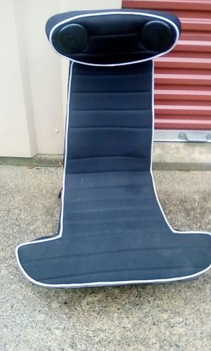 Game chair for Sale in OH, US