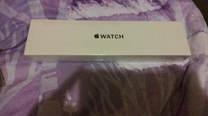 Apple Watch for Sale in Stockton, CA