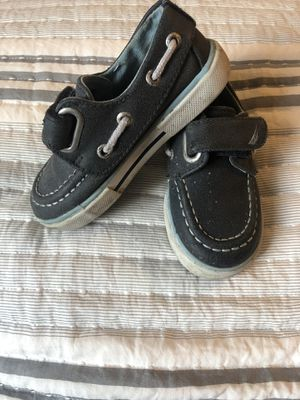 Nautica toddlers shoes for Sale in Compton, CA
