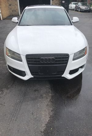 2008 Audi A5 for Sale in St. Louis, MO