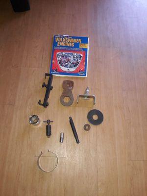 Volkswagen tools for Sale in US