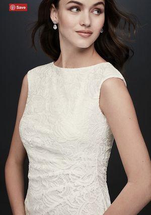 BRAND-NEW, MODEST WEDDING DRESS for Sale in Highland, UT