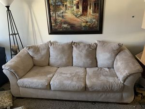 GREAT SOFA! for Sale in Layton, UT