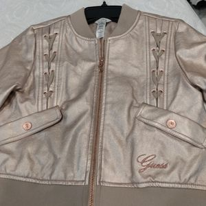 Guess Jacket for Sale in Pharr, TX