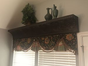 2 metal shelves for Sale in Rowlett, TX