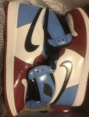 Jordan 1's for Sale in Waldorf, MD