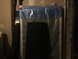 Bed full for Sale in Bakersfield, CA