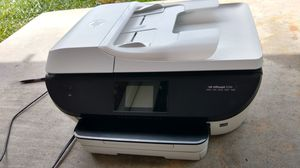 HP printer for Sale in West Richland, WA