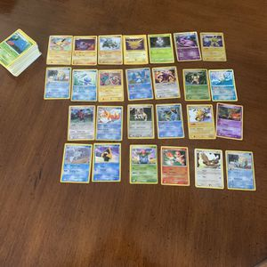 Pokémon Cards for Sale in Tampa, FL