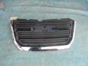 GMC Terrain front grille #4944 for Sale in Miami, FL